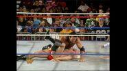 April 4, 1994 Monday Night RAW.00017