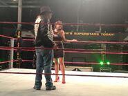 Friday Night Fights 2 2