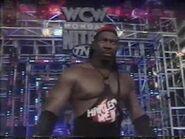 September 18, 1995 Monday Nitro.00005