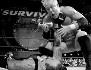 Survivor Series 2006.33