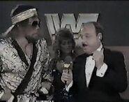 WWF The Wrestling Classic.00007