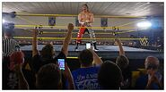 12-20-14 NXT 1