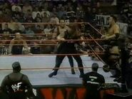 February 9, 1998 Monday Night RAW.00026