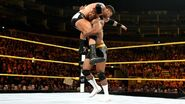 NXT 111 Photo 002