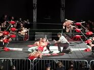 ROH Unified.00012