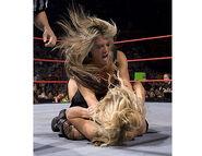 September 5, 2005 Raw.15