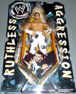 WWE Ruthless Aggression 9 Matt Hardy