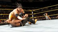11-23-11 NXT 12