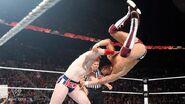 April 4 2011 Raw.31