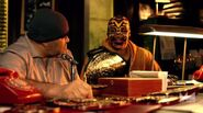 April 8, 2015 Lucha Underground.00002