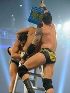 Money in the Bank 2011.2