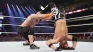 Royal Rumble 2017.49