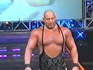 WCW Sin.00007