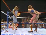 July 22, 1989 WWF Superstars of Wrestling.00007