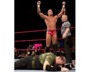 Raw-24-November-2003.3