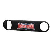 WrestleMania 32 Bottle Opener