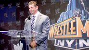 WrestleMania XXIX Press Conference.10