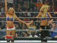 11-13-07 ECW 9