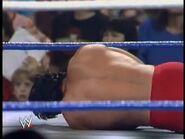 12.7.86 Wrestling Challenge.00016