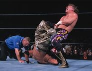 Survivor Series 2002..6