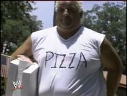 American Dream The Dusty Rhodes Story 13