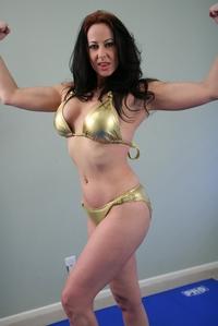image Nikki bella mistress wwe