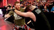 March 7, 2016 Monday Night RAW.11