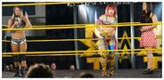 NXT 10-30-15 15