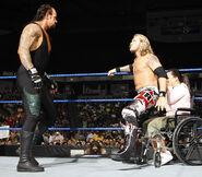SmackDown 5-16-08 009