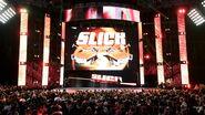 WWE HOF 2016.40