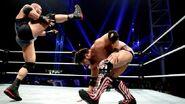 WWE World Tour 2013 - Minehead.23