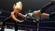 WrestleMania Tour 2011-Newcastle.4
