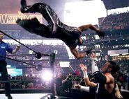 WrestleMania XIX 3