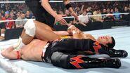 April 4 2011 Raw.25