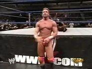 February 12, 2005 WWE Velocity.00013