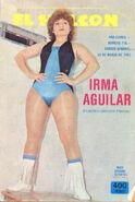 Irma Aguilar 1