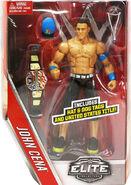 John Cena (WWE Elite 40)