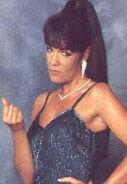 Nancy Benoit 4