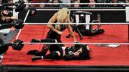 November 16, 2015 Monday Night RAW.53