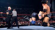 Raw-7-10-2002.8