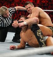 Raw 2.14.2011.20