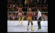 WrestleMania IV.00025