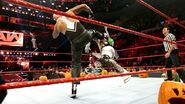10-31-16 Raw 9