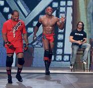 7-27-11 NXT 7