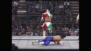 February 23, 1998 Monday Nitro.00010
