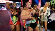 September 21, 2015 Monday Night RAW.42
