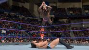 10-31-16 Raw 29