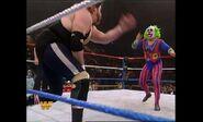 February 27, 1995 Monday Night RAW.00017