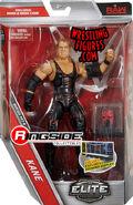Kane (WWE Elite 47.5)