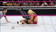 October 18, 2012 Superstars.00011